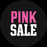 pinksale