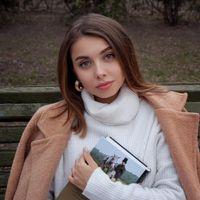 anastasia_kuka