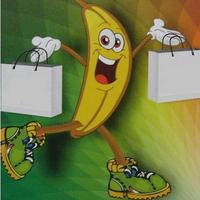 bananboots
