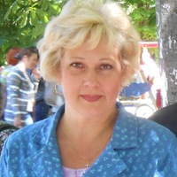anna_stepanova