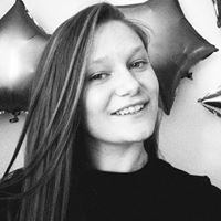 kri_styna