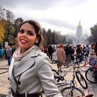 iryna_sha_fa