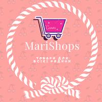 marishops