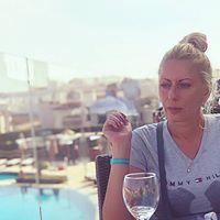 charli_ukr