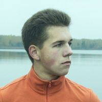dmitry1x1
