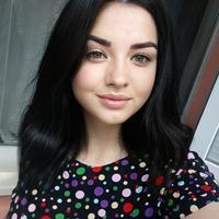 valia_z
