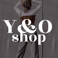yo.shop