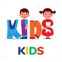 kids- ...