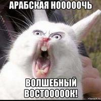 valerysvichkar