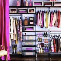 home_wardrobe