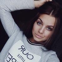 kris_si