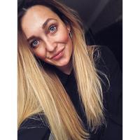 anna_plichko