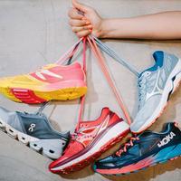 alex_obuv