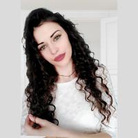 aliya_mashika