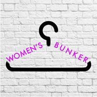 bunkerstore