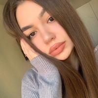 irina_022711