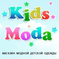 kids.moda