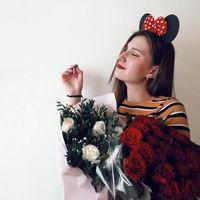 ps_krasna