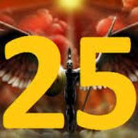 vsepo25
