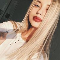ladyeva