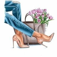 sss.styleshoes