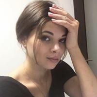 taniazgortyuk