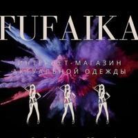 fufaika