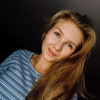 darina__lukina