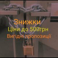 zhenya420