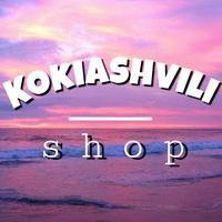 kokiashvili