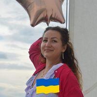 darinka_gricyuk
