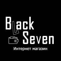 blackseven