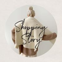 shopping.story
