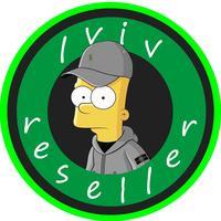 lviv_reseller