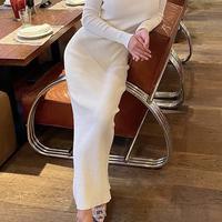 dresses_angie