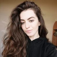 irka_odezhka
