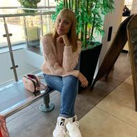 albina.a