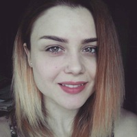belladonna_ua
