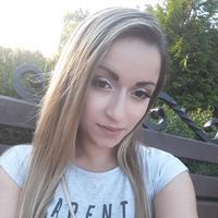 sasha_sasha1233