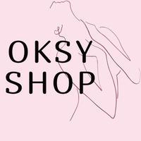 oksy_oksyy