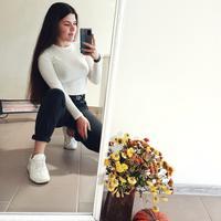 tania_odik