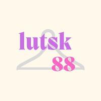 lutsk88