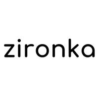 zironka.ua
