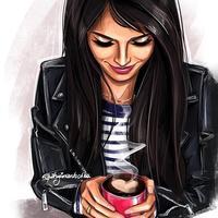 anna_nazaruk