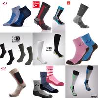 socks ...