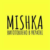 mishk ...