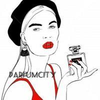 parfumcity