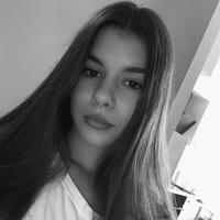 polina_713