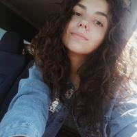 anny_kuziy