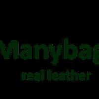 manybags